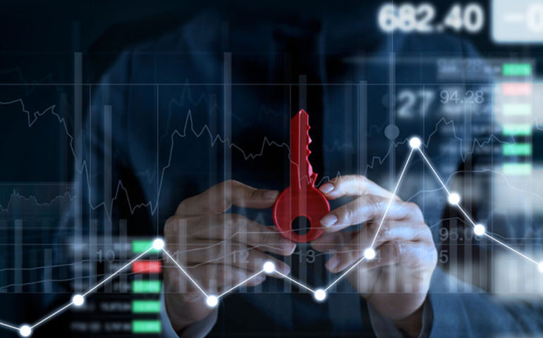 Financial protection for stocks and investment portfolio need