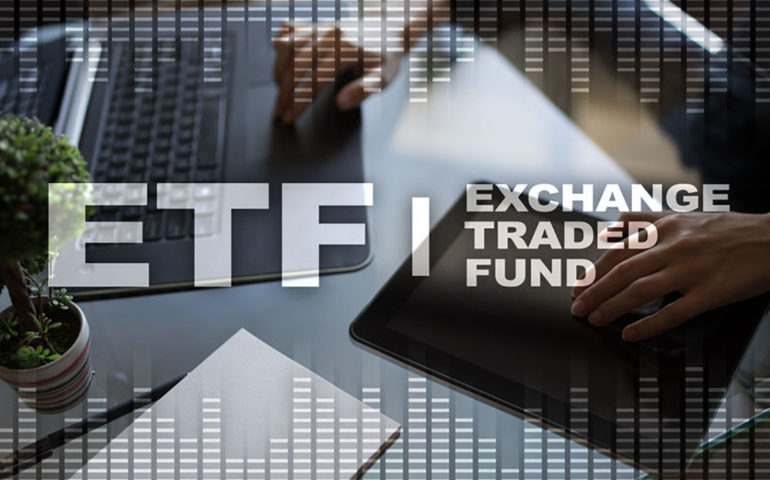 What are ETFs and how do you protect them?