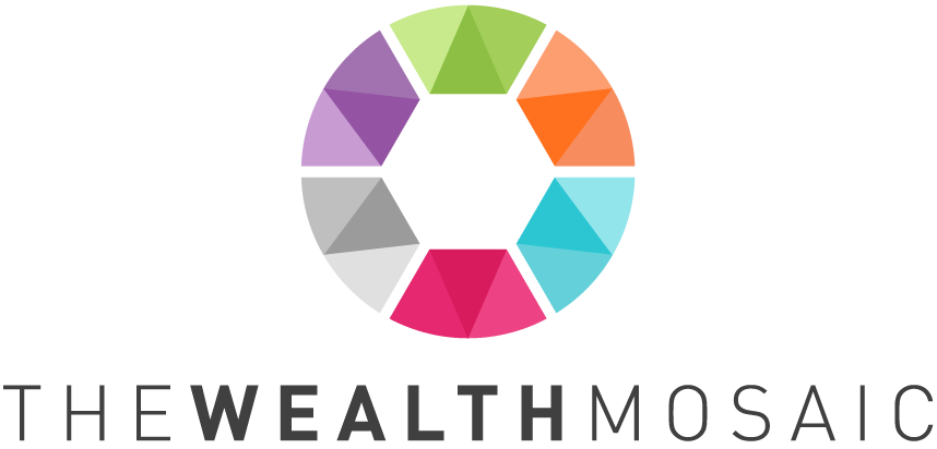 The Wealth Mosaic - wealth management
