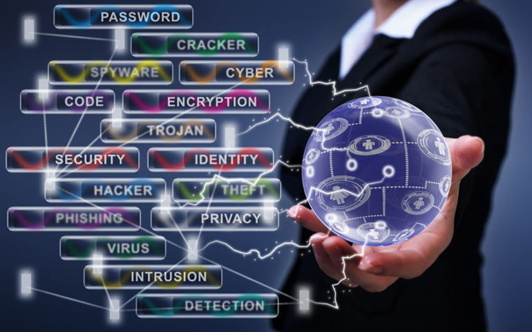 DGLegacy password managers and online vaults with digital inheritance can ensure financial protection