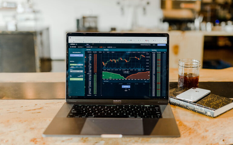 DGLegacy top 3 risks to your financial independence