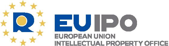 DGLegacy European trademark registration