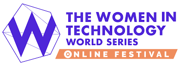 Women In Technology World Series with DGLegacy