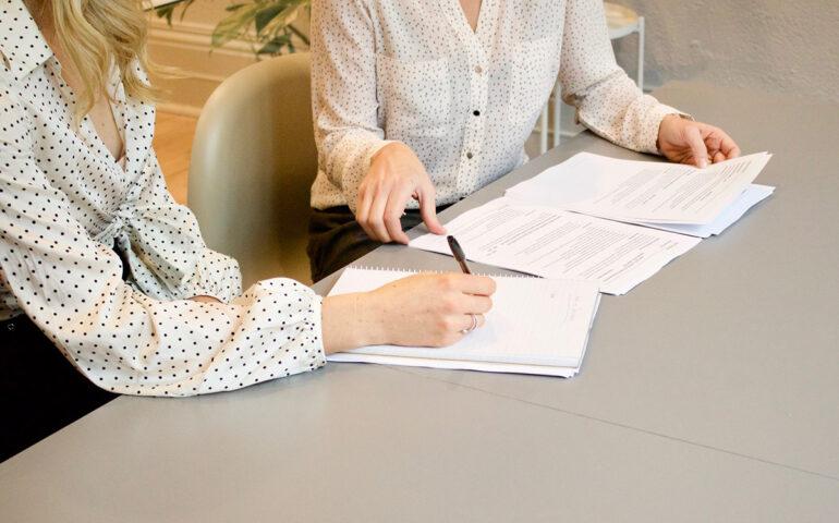 Benefits of having an estate plan