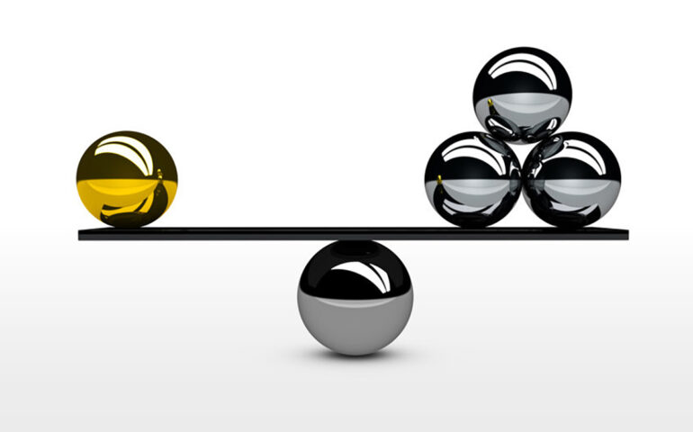 Last will and Testament vs. Estate Planning