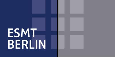 ESMT Berlin Logo