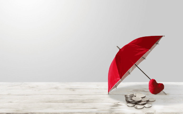 Different types of life insurance and how they protect you DGLegacy